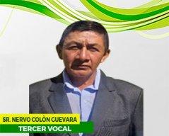 TERCER_VOCAL.jpg