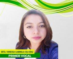 primer_vocal.jpg